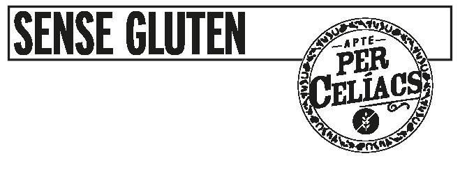 sense-glute-river
